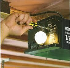 Garage Door Openers Repair Orleans
